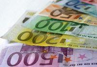 Enquête Banque de France : confiance des entreprises corses