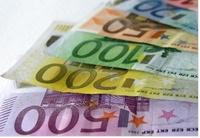 Le crédit bancaire et l'épargne en Corse
