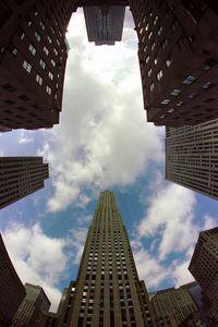 Le marché immobilier début 2010