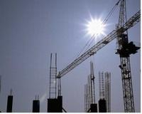 Politique foncière : Avant de partir, le gouvernement fillon crée l'EPF Corse