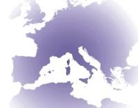 Publication de l'Annu Corsu 2011-2012