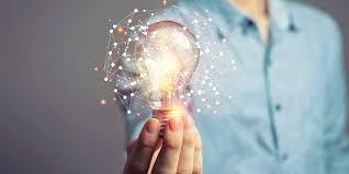 Synthèse des problématiques de recherche et d'innovation en Corse