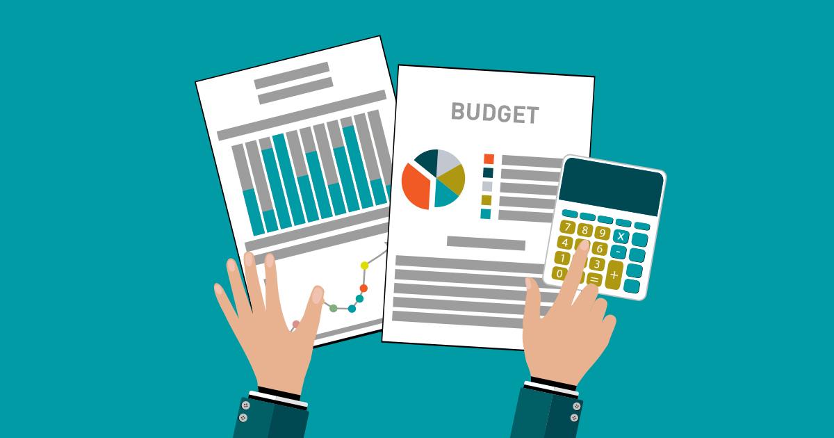 Quelques éléments de réflexion sur la dépense publique dans l'économie corse