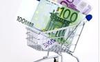 Consommation en Corse en novembre 2010 : forte et logique remontée