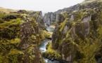 Surella d'Islanda