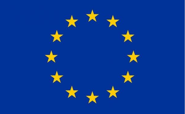 Fonds européens en Corse : négociation délicate en vue