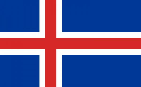 Islande / Crise financière : le mythe du défaut tranquille