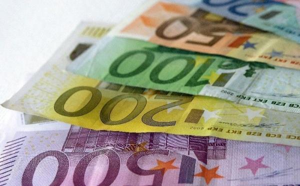 Combien la France coûte à la Corse ?